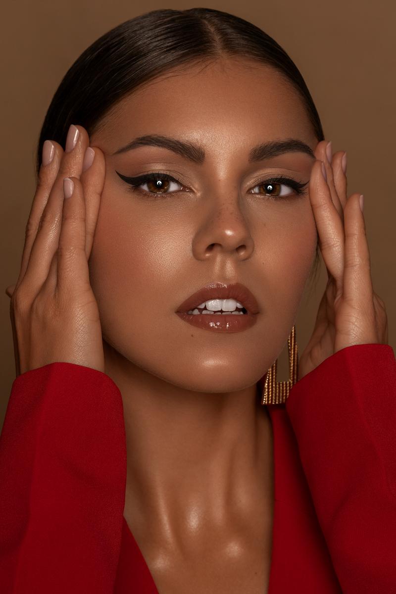 Copyrigh-Angela-M-Schlabitz-2019-Marina-Geckeler-Portrait-Fine-art-beauty-portrait-DSC0479-web