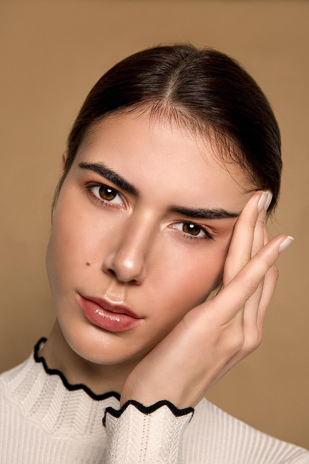 liesa-giesuebel-professionelles-makeup-10